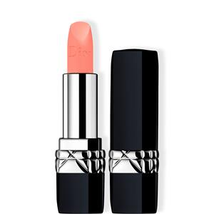 DIOR - Lipstick - Rouge Dior Pastel Matte