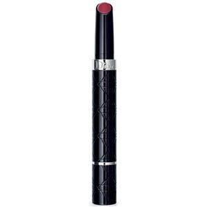 DIOR - Lipstick - Sérum de Rouge