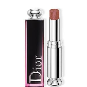 DIOR - Rossetto - Smalto stick Addict