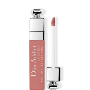 DIOR - Lippenstifte - Addict Lip Tattoo