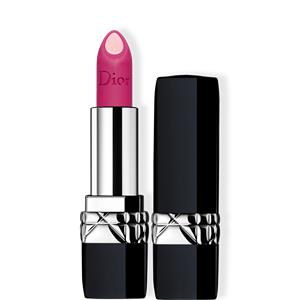 DIOR - Lipstick - Rouge Dior Double Rouge