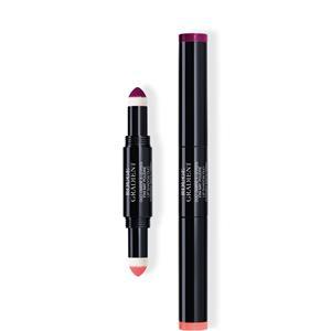 DIOR - Lipstick - Rouge Dior Gradient
