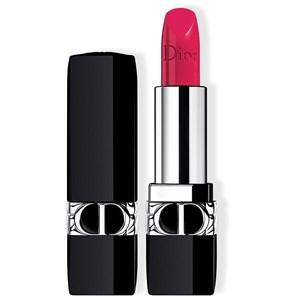 DIOR - Lippenstifte - Rouge Dior Matte
