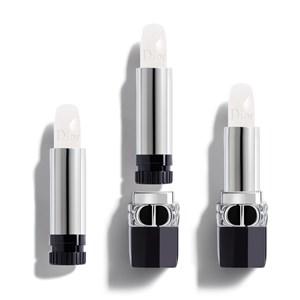 DIOR - Lippenstifte - Rouge Dior Satin Refill