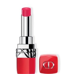 DIOR - Lippenstifte - Rouge Dior Ultra