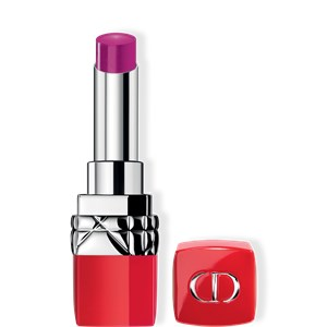 DIOR - Rtěnky - Rouge Dior Ultra