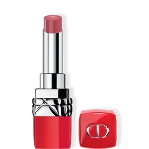 DIOR - Rossetto - Rouge Dior Ultra