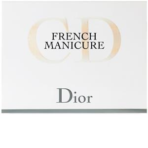 DIOR - Manicure - French Manicure Kit
