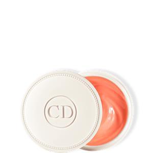 DIOR - Manicure - Nail Cream Creme Abricot