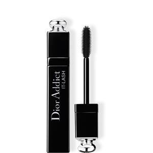 DIOR - Mascara - Dior Addict It-Lash