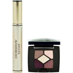 DIOR - Mascara - Diorshow Extase Look Set