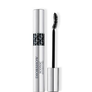 DIOR - Mascara - Diorshow Iconic Overcurl