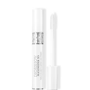 DIOR - Mascara - Diorshow Maximizer 3D