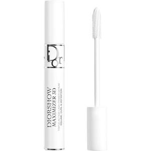DIOR - Mascara - Diorshow Maximizer 3D Mascara