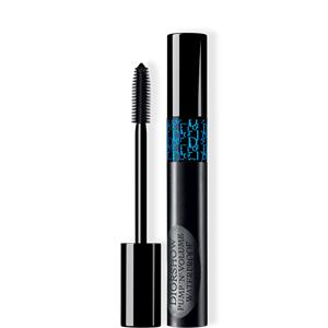 DIOR - Mascara - Diorshow Pump'N' Volume Mascara Waterproof