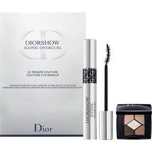 DIOR - Mascara - Diorshow Set