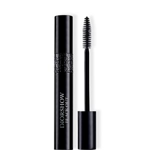 DIOR - Mascara - Diorshow Black Out Mascara