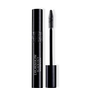 DIOR - Mascara - Diorshow Black Out Waterproof Mascara