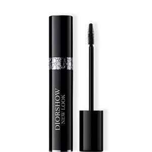 DIOR - Mascara - Mascara Diorshow New Look