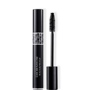 DIOR - Mascara - Diorshow Waterproof Mascara
