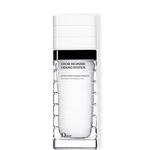 DIOR - Cosmetic Care for Men - Lotion Après Rasage Réparatrice