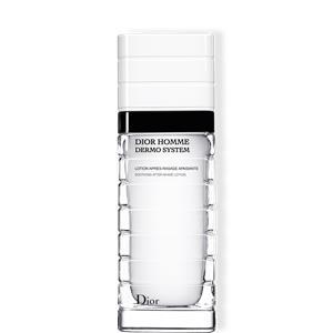 DIOR - Dior Homme Dermo System - Lotion Après Rasage Réparatrice