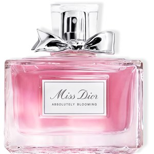 DIOR - Miss Dior - Absolutely Blooming Eau de Parfum Spray