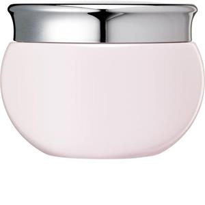 DIOR - Miss Dior - Body Cream