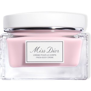 dior-damendufte-miss-dior-body-cream-100-ml