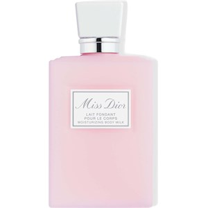 dior-damendufte-miss-dior-body-milk-200-ml