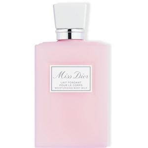 DIOR - Miss Dior - Body Milk