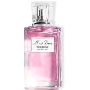 DIOR - Miss Dior - Body Mist