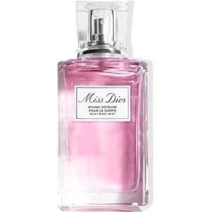 dior-damendufte-miss-dior-body-mist-100-ml