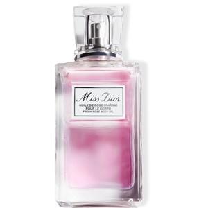 DIOR - Miss Dior - Body Oil