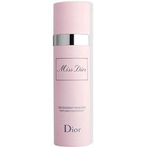 dior-damendufte-miss-dior-deodorant-spray-100-ml