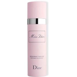 DIOR - Miss Dior - Deodorant Spray