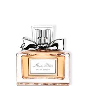 Damendüfte Miss Dior Eau de Parfum Spray 150 ml