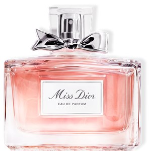 dior-damendufte-miss-dior-eau-de-parfum-spray-30-ml