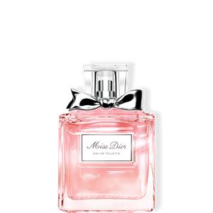 DIOR - Miss Dior - Eau de Toilette Spray