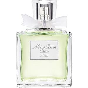 DIOR - Miss Dior - Eau de Toilette Spray L'eau