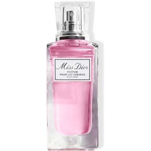 DIOR - Miss Dior - Hair Mist