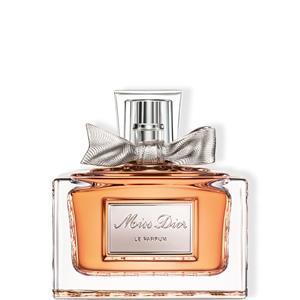 Damendüfte Miss Dior Le Parfum 40 ml
