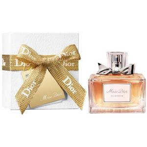 DIOR - Miss Dior - Limitierte vorverpackte Edition Eau de Parfum Spray