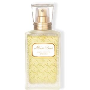 DIOR - Miss Dior - Originale Eau de Toilette Spray