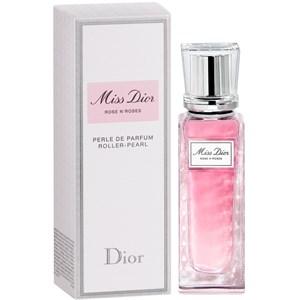 DIOR - Miss Dior - Roller-Pearl Rose N Roses