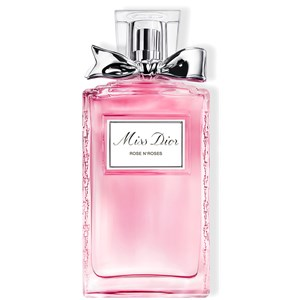 DIOR - Miss Dior - Rose N'Roses Eau de Toilette Spray