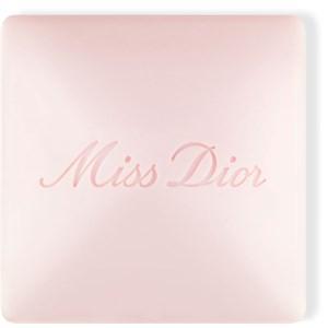 DIOR - Miss Dior - Savon