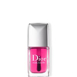 DIOR - Vernis à ongles - Dior Nail Glow