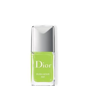 DIOR - Nail polish - Dior Vernis