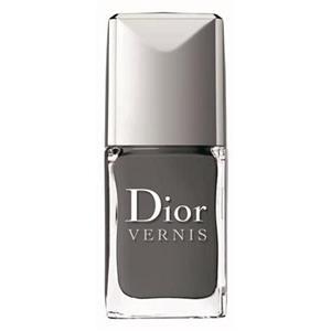 DIOR - Nagellack - Duo Dior Vernis